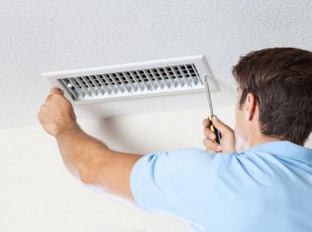 Rapid Response Heating