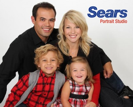 Sears Portrait Studio3