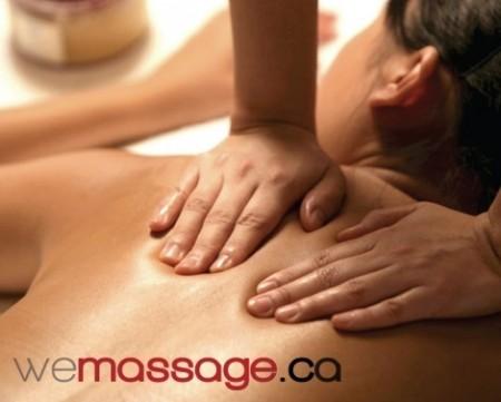 We Massage1