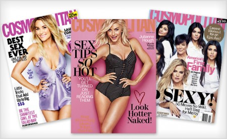 Cosmopolitan Magazine1