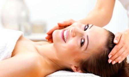 Divine Massage and Wellness