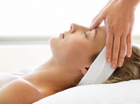 Divine Wellness & Beauty Spa