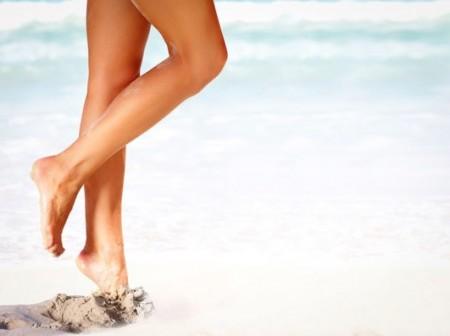 Aroma Wellness & Spa