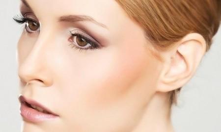 Beauty Addicts Hair I Makeup I Aesthetics