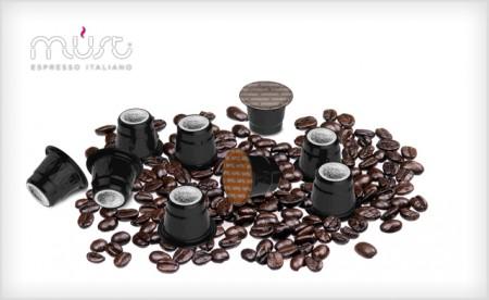 Must Espresso