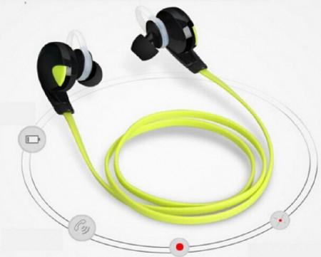 Sports & Fitness Wireless Bluetooth Headphones