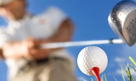 Akokiniskway Golf Course