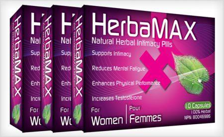 Herbamax