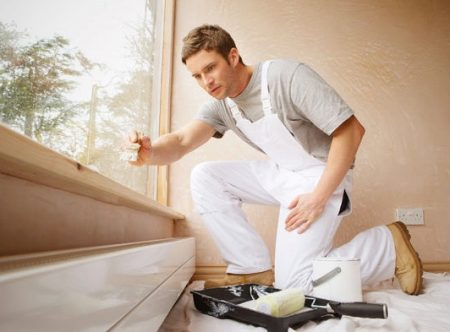Perfect Home Solutions Contracting