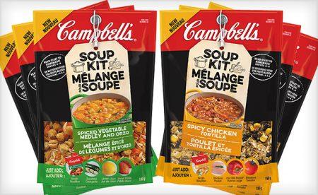 Campbell Company of Canada