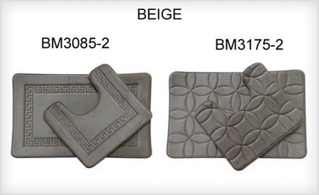 La Cie de Tissus Decorative Fabrics Ltee