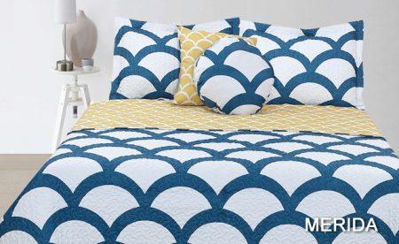 Rowan Collection Quilt Set