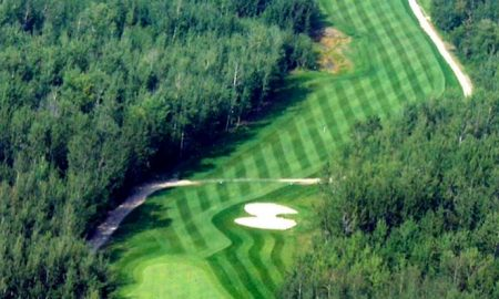 Black Bull Golf Resort
