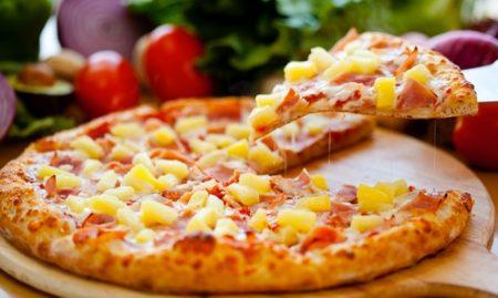 Olive Grove Pizzeria