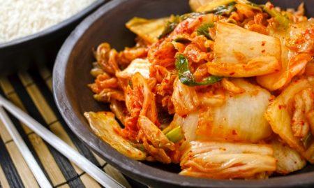 Pure Vietnamese Kitchen + Bar