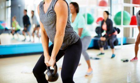 goperformance-fitness-lab
