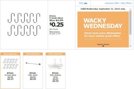ikea-calgary-wacky-wednesday-deal-of-the-day-sept-21