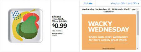 ikea-calgary-wacky-wednesday-deal-of-the-day-sept-28-b