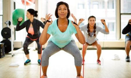 the-fitness-fix