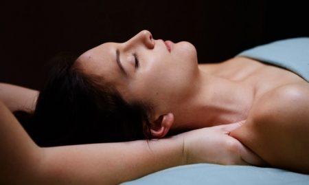 we-massage-1