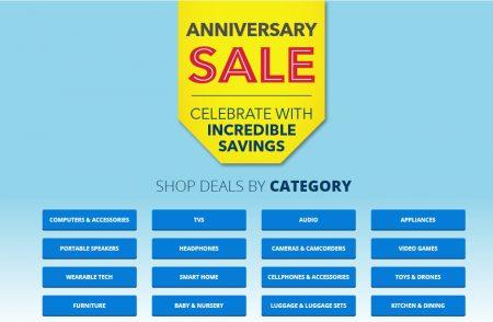 best-buy-anniversary-sale-oct-7-13