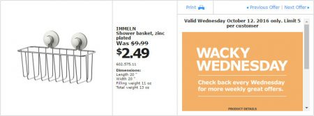 ikea-calgary-wacky-wednesday-deal-of-the-day-oct-12-a