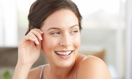laser-rejuvenation-clinics