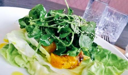 white-rose-vegetarian-kitchen