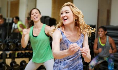 activ8-dance-fitness