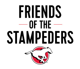 calgary-stampeders-up-to-45-off-western-final-playoff-tickets-promo-code-until-nov-20-a
