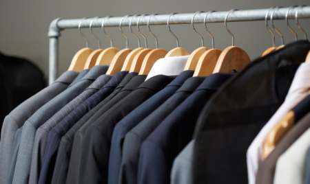 green-fine-drycleaning
