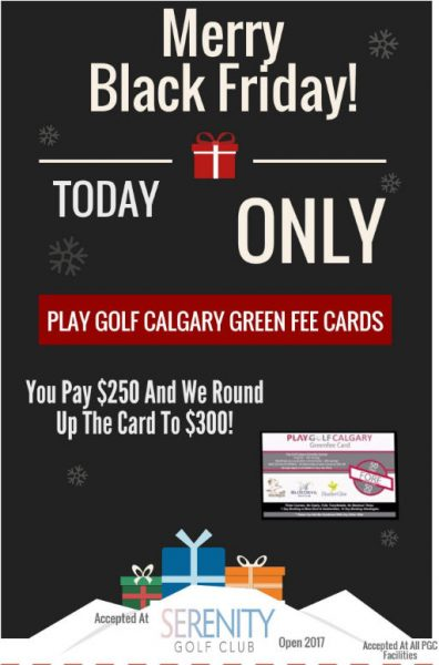 play-golf-calgary-get-300-green-fee-card-for-only-250-nov-25