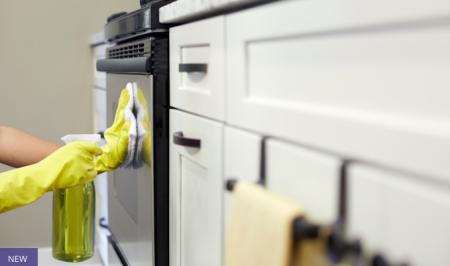 pro-cleaning-alberta-inc