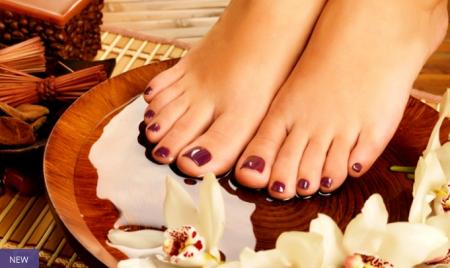 renue-spa-nails-esthetics