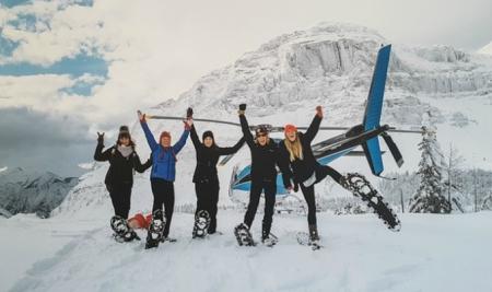 rockies-heli-tours-canada-inc