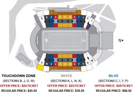 unnamed-4-jpgcalgary-stampeders-up-to-45-off-western-final-playoff-tickets-promo-code-until-nov-20-b