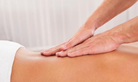 hygiea-wellness-massage