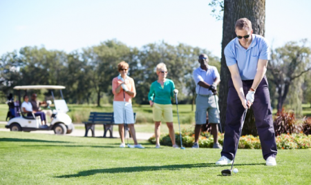 Groupon Archives - Calgary Golf Blog   Calgary Golf Blog