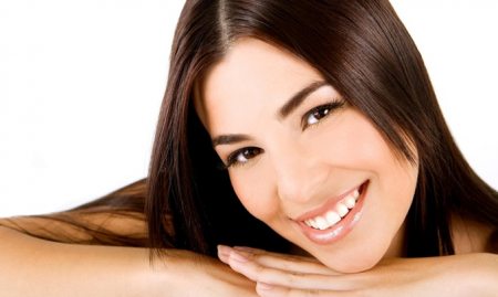 Viso Medi Spa Amp Boutique Up To 74 Off Microdermabrasions